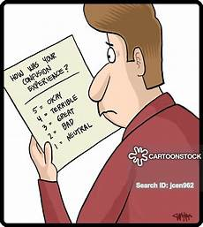 funny feedback forms evaluation cartoons and funny pictures from cartoonstock