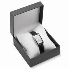 boite pour montre boite pour montre