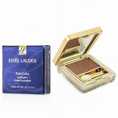 Eyeshadow Estee Lauder new color eyeshadow 04 matte estee