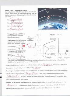 regents earth science worksheet answers 13250 11 regents earth science seafloor magnetism worksheet changequotes changequotesaboutlife