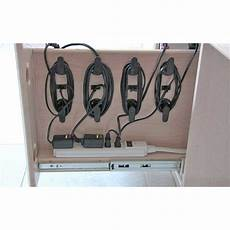 Organize Bathroom Appliances by 1000 Images About Vanity Valet Hair Appliance Bathroom