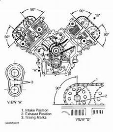 best auto repair manual 1996 oldsmobile aurora navigation system service manual 1998 oldsmobile lss timing chain marks installation 1998 chevy 2 4 timing