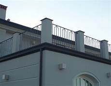 ringhiere terrazzo ringhiera ferro d arte
