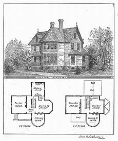 folk victorian house plans folk victorian house plans fresh vintage illustration