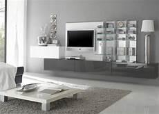 wohnzimmer weiß grau wohnzimmer ideen weiss grau stilvoll on mit bescheiden wohnzimmerwand in ziakia wand 5