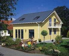 Haus Kaufen In Ronnenberg Gut Beraten