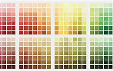 how to choose an exterior paint color kevin palmer house painting blog kevin palmer house