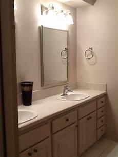 ugly bathroom makeover ugly bathroom needs makeover