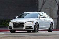 2016 audi a6 reviews research a6 prices specs motortrend
