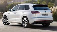 volkswagen touran 2020 2019 vw touran facelift news r line 2019 2020 best