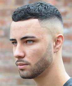 short hair archives men s hairstyle tips