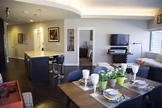 Apartments In Dallas Center by One Dallas Center Luxury Apartments Downtown Dallas