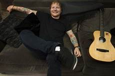 ed sheeran essen 2018 musikwoche news ed sheerans open airs in deutschland