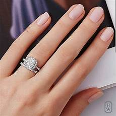 which finger does the wedding ring go wedding decor ideas