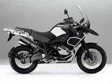 bmw r1200 gs wallpaper wallpaper bmw gs 1200 adventure
