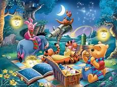 winnie pooh malvorlagen romantis koleksi gambar lucu winnie the pooh page 2 kembang pete