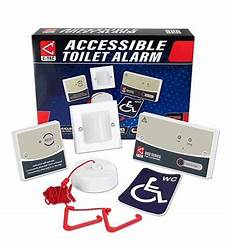 nc951 accessible toilet alarm aes security ireland