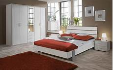 chambre meuble blanc meubles bois blanc