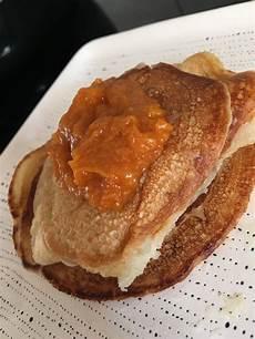 reibekuchen ohne ei joghurt pancakes ohne ei bruno kocht chefkoch de