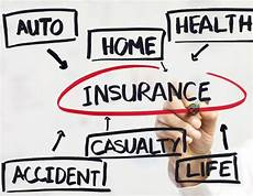 agency car insurance local car insurance agents to go for the best