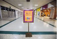 reimagining northgate mall lafayette s first mall may have found new role with local startups