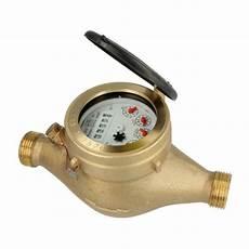 compteur d eau prix compteur d eau comparez les prix pour professionnels sur