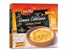 crema catalana lidl crema catalana lidl svizzera archivio offerte promozionali