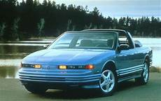 free car manuals to download 1994 oldsmobile cutlass supreme auto manual 1993 oldsmobile cutlass for sale used cars on buysellsearch