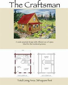 house plans utah craftsman the craftsman cabin floor plan in bear lake utah