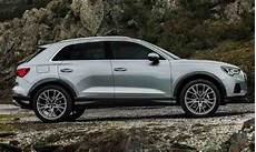 audi q3 2019 hybrid audi car usa