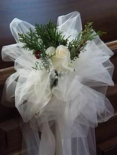 wedding flowers from springwell weddings randall