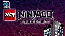 quot lego ninjago tournament quot ios iphone6 1080p gameplay