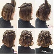 20 incredible diy short hairstyles a step by step guide