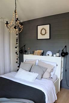 style de chambre adulte deco chambre parentale style scandinave