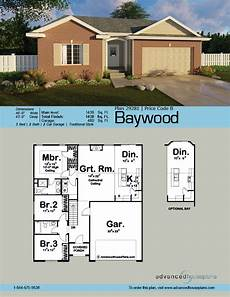 traditional house plans one story baywood 1 story traditional house plan house plans