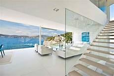 am meer wohnen ferienwohnung am meer richtig einrichten und dekorieren