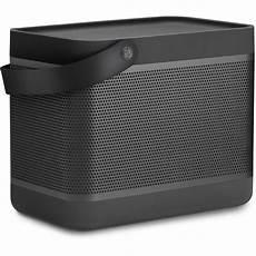olufsen beolit 17 bluetooth speaker gray