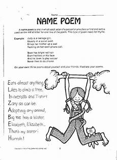 writing poetry worksheets middle school 25325 51 best poetry resources images on poem poetry and teaching ideas