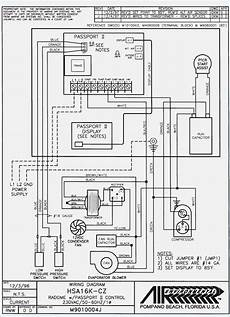 carrier wiring diagrams wiring diagram