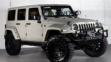 custom 2013 jeep wrangler unlimited by starwood custom for