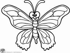 Ausmalbild Schmetterling Und Raupe Raupe Und Schmetterling B 252 Cher Und Lieder Kindersuppe Abo