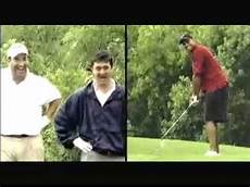 Tiger Woods Buick Commercial tiger woods buick commercial giveaway