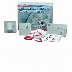c tec nc951 ss stainless steel disabled persons toilet alarm innovate electrical supplies ltd