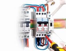 refaire electricité comment v 233 rifier la conformit 233 d une installation 233 lectrique