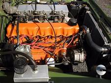 1000  Images About Inline Six Engines On Pinterest Bmw