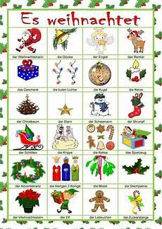 weihnachten arbeitsblatt kostenlose daf arbeitsbl 228 tter