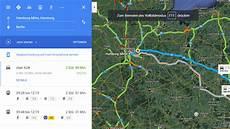 Routenplaner Zu Fuß - routenplaner gratis die besten apps und tools bilder