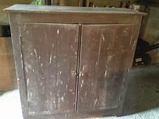 moisissure meuble bois ancien id 233 es d 233 coration id 233 es