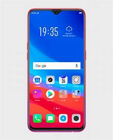 Harga Hp Oppo J9 2018 Droid Root