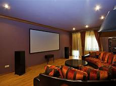 home theater decor home theater rooms some more pictures with commentaries